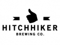 Hitchhiker Brewing Co. - Mt. Lebanon